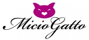 logo_miciogatto1-300x137-2